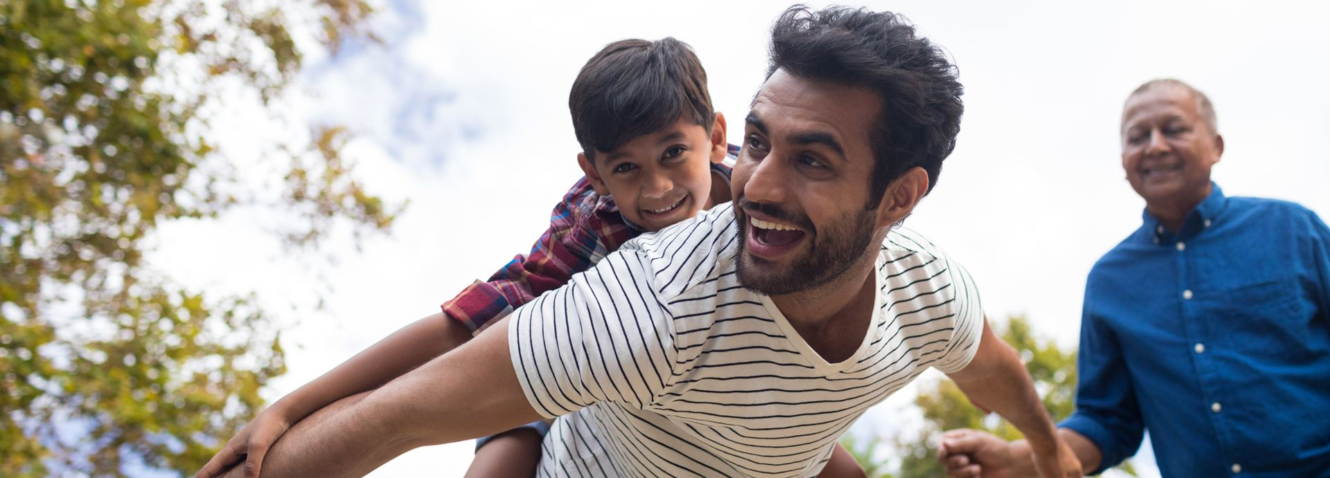 What is fostering? | About fostering | Active Care Solutions